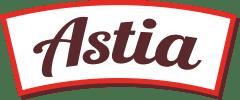 Firma handlowa AStia
